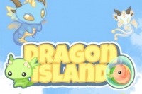 2048 Dracheninsel