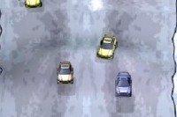 Auto driften