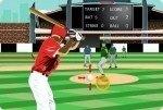 Baseball Spiel