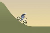 BMX Back Flips