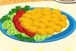 Chicken Nuggets zubereiten