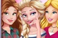 Disney Fotobox