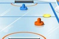 Disney Tischhockey