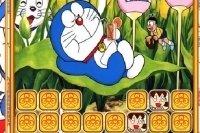 Doraemon Match