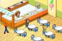 Familienrestaurant