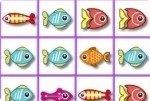 Fische verbinden 2