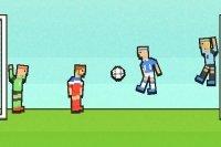 Fußball Physics