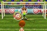 Fußball Star