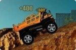 Geld Truck