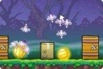 Glühwürmchen Helfen
