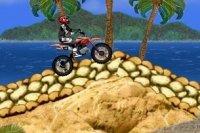 Illegal Motocross