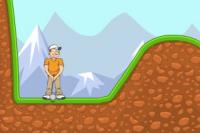 Lets Golf'