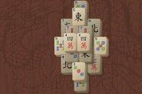 Mahjong Klassiker