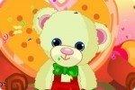 Mein Teddybär