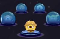 Mini O Stars