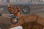 Motocross Luftt
