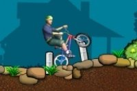 Mountainbike Held