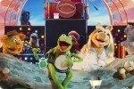 Muppets Such Spiel