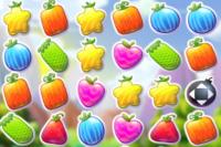 Obstknaller