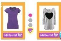 Online Kleider bestellen