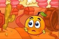 Orange beschützen 2