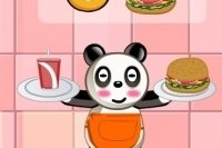 Panda Restaurant