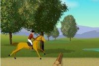online spiele kostenlos pferde