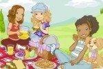 Picknickspiel
