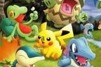 Pokemon Versteckte Buchstaben