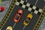 Porsche Rennen