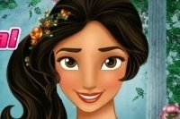 Princess Elena Spa