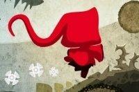 Rotkäppchen Wanderung