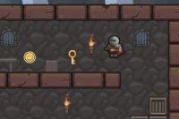 Schwerkraft Ritter
