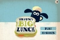 Shauns Picknick