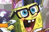 Spongebob Schwammkopf Nick Programmier Spass