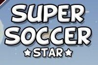 Super Fußball