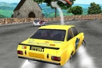 Super Rally 3D 2