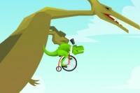 T-Rex BMX