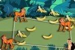 Verborgen Bananen