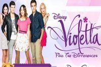 Violetta Suchbild