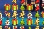 Weihnachstmann Spiel
