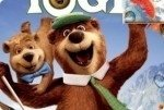 Yogi Bear Puzzle