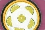 Zitronenkuchen backen