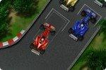Formel 1 Spiele
