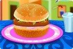 Hamburger Spiele