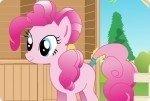 Pony Spiele