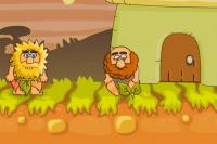 Adam und Eva 5