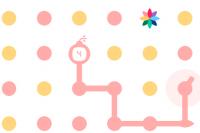 Blasen verbinden