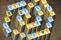 Mahjong Zauberkunde