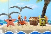 Spongebob Schwammkopf Live Aus Bikini Bottom